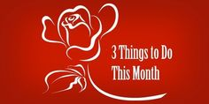 3 Things You Can Do During Rosacea Awareness Month  http://qoo.ly/nftrv