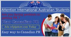 The CELPIP i.e Canadian English Language Proficiency Index Program is a general English language proficiency test. This test allows the candidate to prove Citizenship Canada, Federal Skilled Worker, Canadian English, Health Care Assistant, Language Proficiency, Used Computers, Human Services, Caregiver, English Language