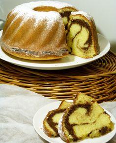 Pancakes, Nova, Breakfast, Ethnic Recipes, Morning Coffee, Pancake, Crepes