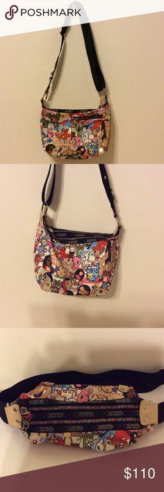 prada saffiano evening bag - ????FLASH SALE $350????Prada Bag | Prada Bag, Makeup Bags and How ...
