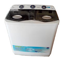 Laundry time! Toll Free: 1800-200-9348 Email : sales@bluepearlind.com