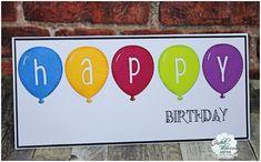 Jaded Blossom: Happy Birthday!
