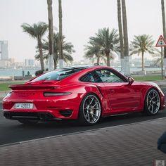 911 Turbo S, Porsche 911 Turbo, Porsche Cars, Bugatti Cars, Porsche Panamera, Maserati, Lamborghini, Ferrari, Hummer Cars