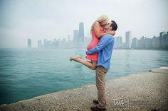 TWA Photograph- Engagement Session Poses