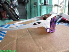 cheap oakley sunglasses, Fashion Oakley Sunglasses, discount Oakley Sunglasses , www.youtube.com/...