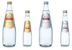 Plose Water