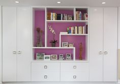 Designer Built In Wardrobes Design, Pictures, Remodel, Decor and Ideas - page 6