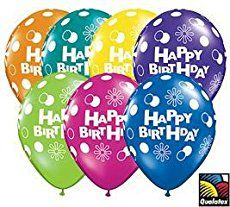 These 3 birthday party games for kids aren't just for kids, they're birthday party games for adults too! Thrill your guests with one unforgettable party! game for adults http://xboxpsp.com/ppost/657314508083987337/