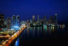 Mi Panamá