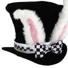 white rabbit tutu - Google Search