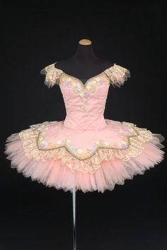 Las 309 Mejores Imágenes De Trajes De Ballet En 2019