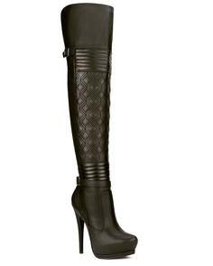 Dámska členková obuv čiernej farby na vysokom podpätku - fashionday ... 14d1e59bc30