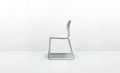 Meadows preferred provider, Allermuir | Products | Chairs