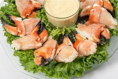 Our wild Jonah crab claws are prized for their sweet flavor and tender meat. Jonah crab meat is here only for a short time! Jonah Crab, Wholesale Food, Gourmet Recipes, Healthy Recipes, Bread Soup, King Crab Legs, Healthy Dinner Options, Seafood Market, Healthy Food Delivery