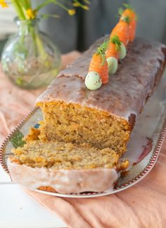 Easter Appetizers, Meat Appetizers, Appetizer Recipes, Dessert Recipes, Simple Appetizers, Recipes Dinner, Cake Recipes, Mary Recipe, Moist Carrot Cakes