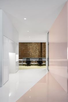 Gallery of Lightspeed Office / ACDF Architecture - 15