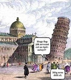 Minion Humor, Minions, Funny Quotes, Funny Memes, Jokes, Funny Pins, Vape, Taj Mahal, Cool Photos