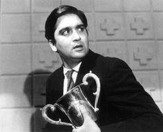 Sunil Dutt, Film, Indian, Photos, Movie, Pictures, Film Stock, Cinema, Films