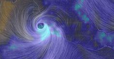 KIKKA: Huracan PATRICIA Toca Tierra pega en JALISCO TRAYECTORIA Mapa categoría 4 NAYARIT COLIMA 22 23 24 de OCTUBRE 2015 Pronóstico del Tiempo video imagen de satelite