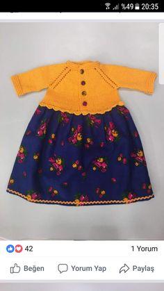 Moda Emo, Crochet Fabric, Body, Designer Dresses, Summer Dresses, Indigo, Knitting, Jackets, Fashion