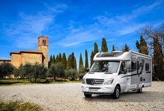 Used Auto-Sleeper Burford Duo 2014 Luxury Motorhomes, Motorhomes For Sale, V Engine, Where To Sell, English Countryside, Caravans, Wow Products, Rolls Royce, Camper Van