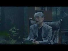SAPPORO 黑牌生啤酒CM 「何謂詩」篇 30s (繁中) - YouTube