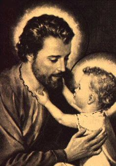 Beautiful Novena To St Joseph: Novena to St. Joseph for a Spouse In the Name of the Father, and of the Son, and of the Holy Spirit. Come to my aid, O God. O Lord, make haste Catholic Prayers, Catholic Saints, Roman Catholic, St Joseph Catholic, Catholic Memes, Religious Pictures, Religious Art, Patron Saints, St Joseph Statue