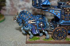 Empire Celestial Hurricanum