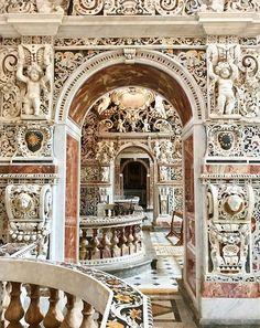Design El Sizilien | Die 46 Besten Bilder Von Sizilien Mediterranean Sea Sicily Und Italy
