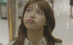 心臓移植がもたらす愛の奇跡に涙が止まらないと、共感&感動の嵐で、韓国放送当時、同時間帯1 位を独走した「私の人生の春の日」。少女時代 スヨン地上波初主演&実力派俳優カム・ウソンが初共演した、2015… - 韓流・韓国芸能ニュースはKstyle