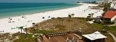 Siesta Key Condo Rentals | Siesta Key Beachfront Vacation Rentals