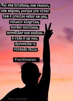 FranXimenes