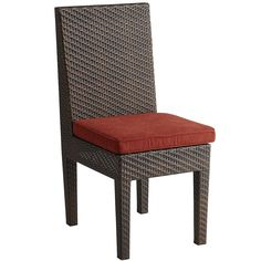 140 best outdoor seating u003e outdoor chairs images garden chairs rh pinterest com
