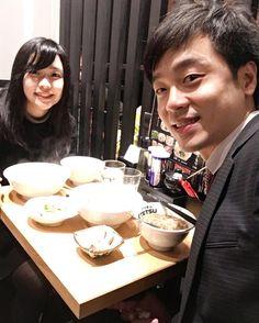 沾麵沾麵 #tetsu #yummy #tsukemen by yiusweeney