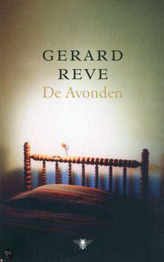 De Avonden  Gerard Reve