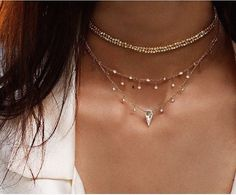 Diamond drip details ✨✨ #lunaskyejewelry