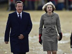 """Privacy set to be biggest casualty of UK election, as """"snoopers' charter"""" returns"""