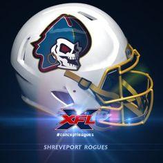 Nfl Football Helmets, Pro Football Teams, Football Uniforms, Football Logo Design, 32 Nfl Teams, Promotional Design, Vintage Football, Sports, Concept
