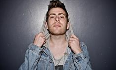 Hoodie Allen – All About It Feat. Ed Sheeran (Official Audio) Hoodie Allen, Ed Sheeran, Artists On Tour, Audio, Pop Culture References, Soundtrack To My Life, Latest Albums, Celebs, Celebrities