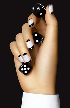 The Best Nail Art Designs Compilation 2019 - style you 7 Square Nail Designs, Elegant Nail Designs, Best Nail Art Designs, Acrylic Nail Designs, Nail Selection, Nail Designs Pictures, Shellac Nails, Best Acrylic Nails, Gorgeous Nails