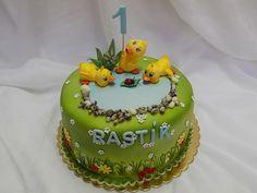 Birthday Cake, Baby Shower, Doll, Cakes, Desserts, Animals, Babyshower, Tailgate Desserts, Deserts