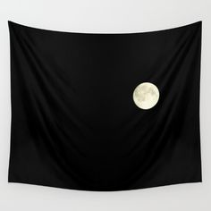 Available in three distinct sizes, our Wall Tapestries are made of Wall Tapestries, Tapestry, Reiki Meditation, Hand Sewn, Vivid Colors, Duvet Covers, Moon, Stuff To Buy