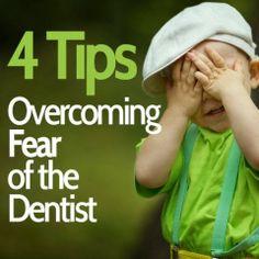 """4 Trucos de tu Dentista de Madrid que te ayudara a los pequeños, a perder el miedo al dentista.1. La primera cita de Desensibilizacion, no se le hara nada, sera una cita para que vyaa perdiendo el miedo . 2.Evita las palabras negativas en la consulta o antes de ir, como """"Dolor, taladro, turbina, pinchazo"""" 3.A partir de la primera cita los padres esperan fuera. 4.Mentaliza a tu hijo desde pequeño que venir al dentista es bueno para el y para su boca, y acostumbrarlo a ir al dentista 1 vez al…"""