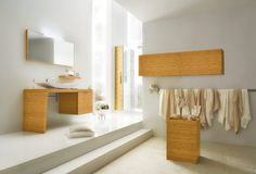 Luxurious bathroom d