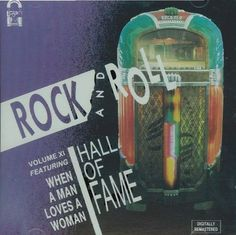 Rock And Roll Hall Of Fame – Volume XI – When « Holiday Adds