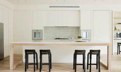 Alvar Aalto - Highchair K65 - Artek furnitures.