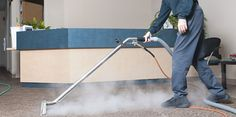 Advanced cleaning services specialize in offering carpet cleaners services. We are providing carpet cleaners services in Croydon for both domestic and commercial customers.