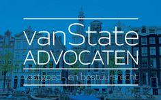 vanState Advocaten is een nieuwkomer op de markt in de Randstad.