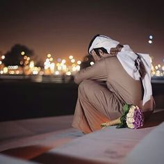 Arab Men Fashion, Mens Fashion, White Wedding Dresses, Dress Wedding, Arab Swag, Handsome Arab Men, Mehndi Designs For Girls, Arab World, Saudi Arabia