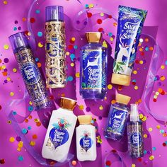 Shop Bath & Body Works for the best home fragrance, gifts, body & bath products! Find discontinued fragrances and browse bath supplies to treat your body. Bath N Body Works, Bath And Body Works Perfume, Body Mist, Body Lotions, Body Spray, Smell Good, Face And Body, Body Care, Plum